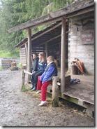 Pioneer Farm Museum 110