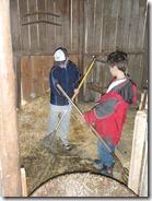 Pioneer Farm Museum 120