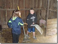 Pioneer Farm Museum 124