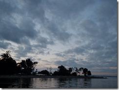 Sailing and Blake Island 030