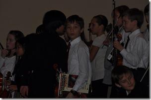 Concert 041