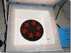 Glass plates for teachers 019