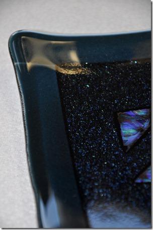 Fondue and glass 056
