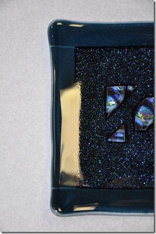 Fondue and glass 058