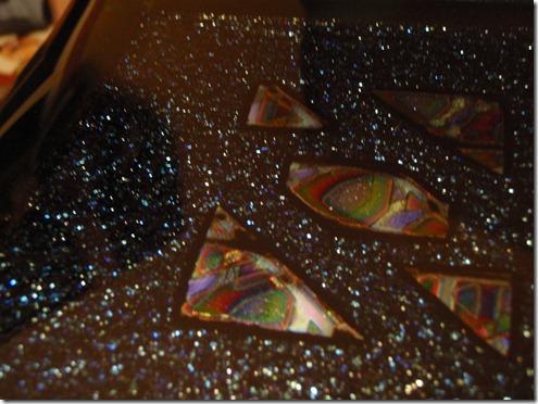Glass fusing 043