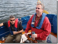 Sailing Jim-Derick-Tony 001