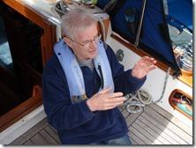 Sailing Jim-Derick-Tony 004