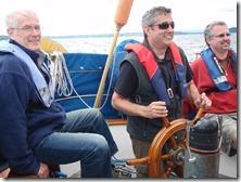 Sailing Jim-Derick-Tony 008