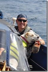 Sailing with Dani 019