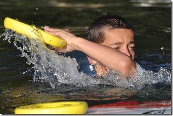 Skwim 136