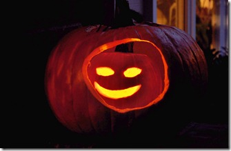 Pumpkins Again 038