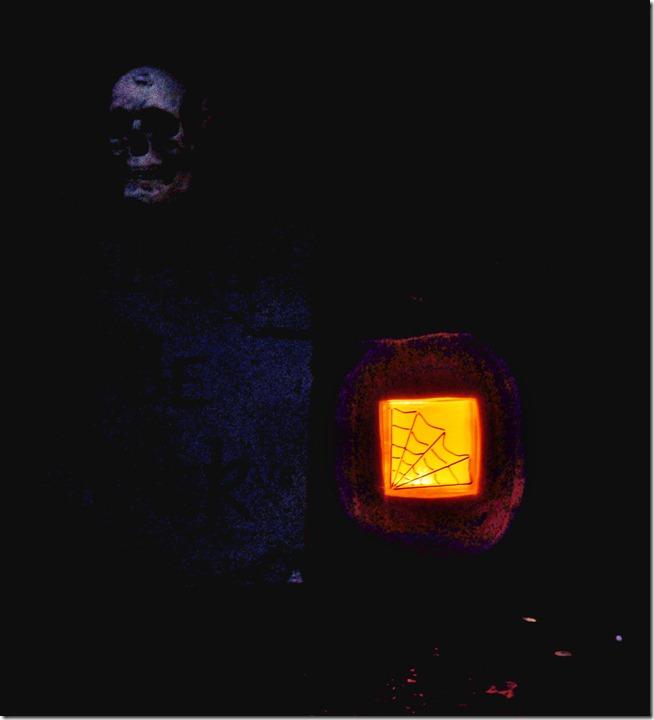 Pumpkins Again 044