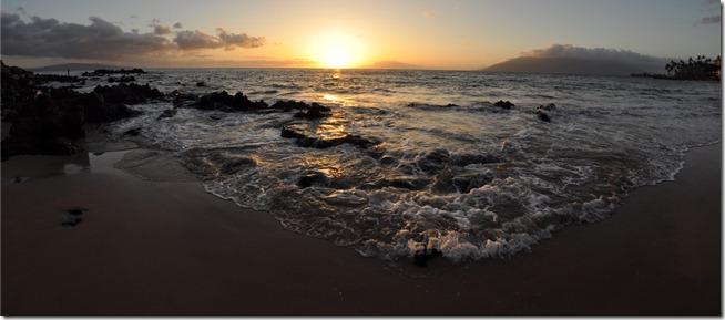Maui Day 4 037