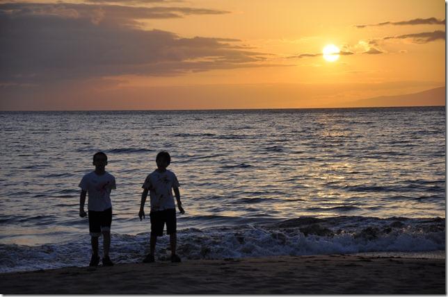 Maui Day 5 023