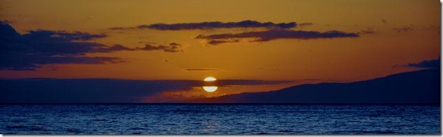 Maui Day 5 038
