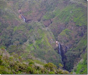 Maui Day 7 003