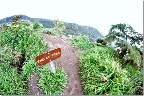 Maui Day 7 037