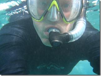 Maui Day 8 245
