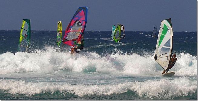 Maui Day 9 059