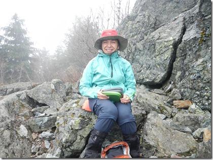 Mount Si Hike 040