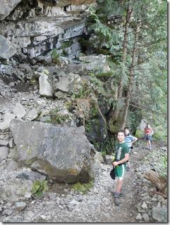 Mount Washington 032