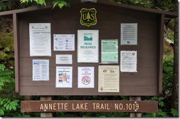 Annette Lake 001