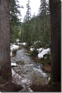 Denny Creek 043