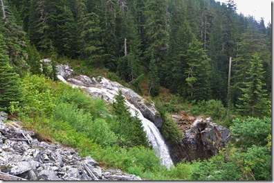 Denny Creek 045