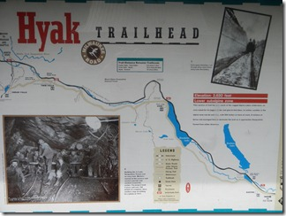 Hyak to Rattlesnake Bike 014