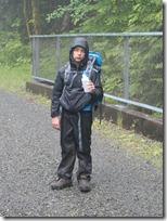 Tenderfoot Training Hike 2 005