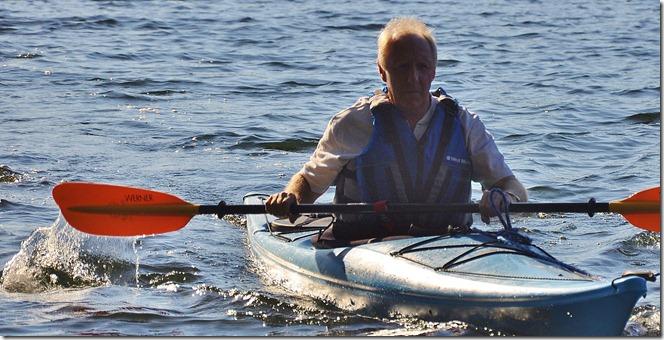 Grandparents in kayak 029
