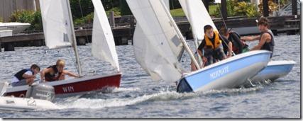 Sailing Camp 092
