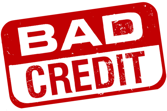 payday advance student loans 30 a short time to repay