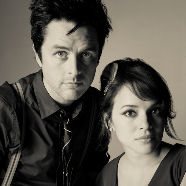 billiejoeandnorah