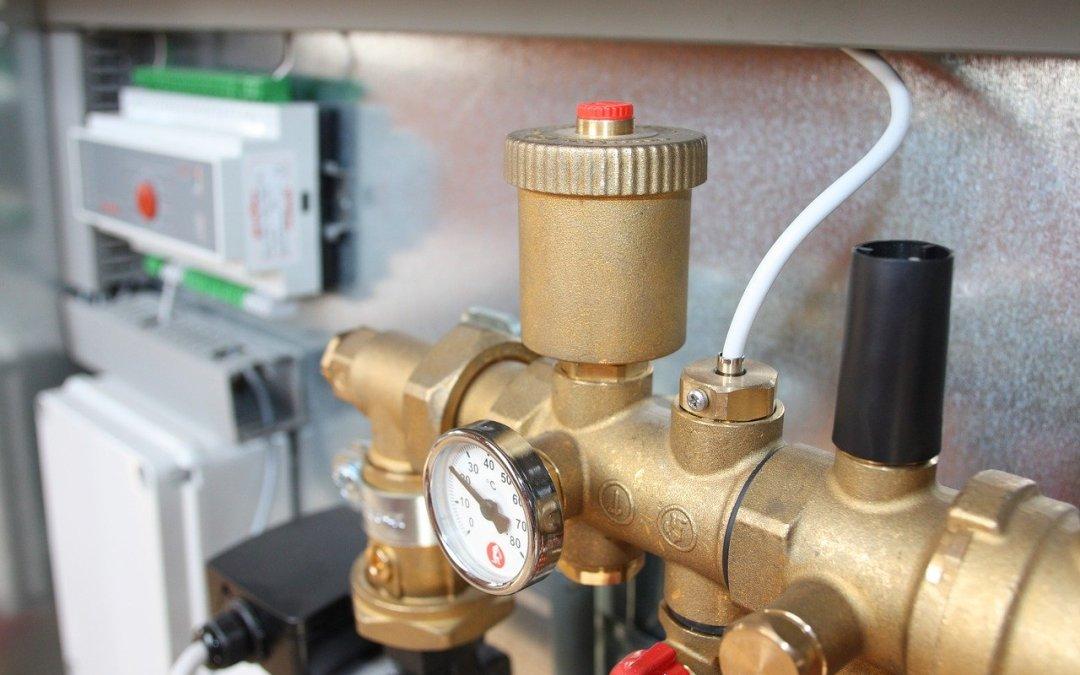 Fonctionnement d'une pompe à chaleur : bien comprendre, mieux choisir