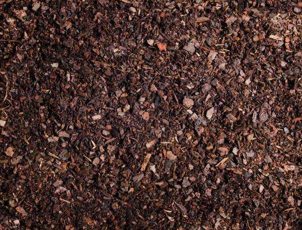 pine bark fines mulch greendell
