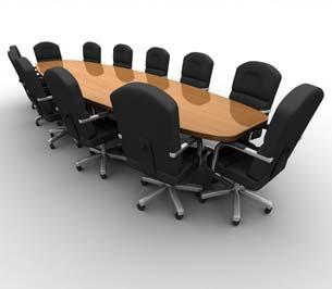 board%20of%20directors