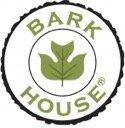 barkhouse wall finishes