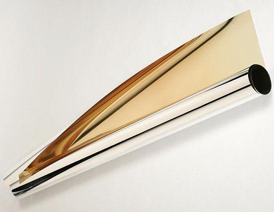 3m solar mirror film