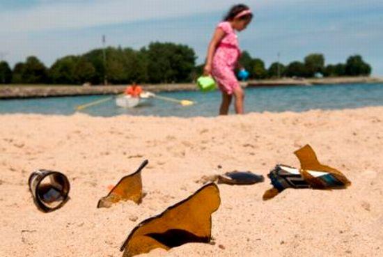 adopt a beach event1