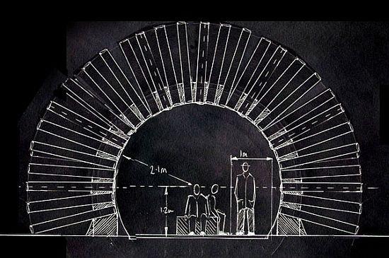 aeolus acoustic wind pavillion 9