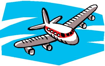 aeroplane4
