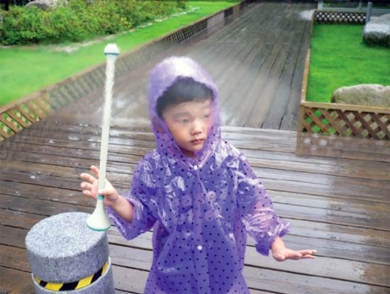 air umbrella3