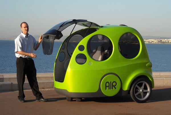 Air Pod
