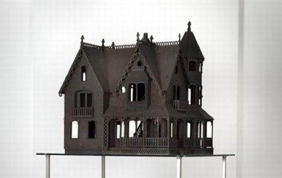 alastair mackie dollhouse