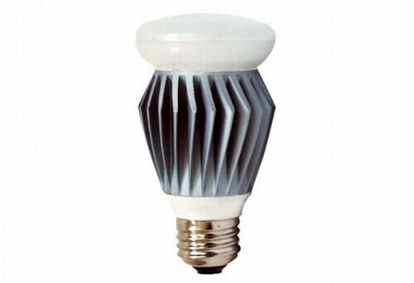 android controlled led light bulb 1