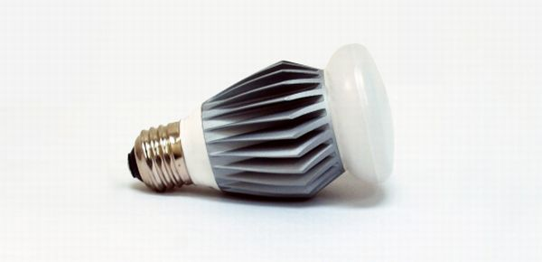 android controlled led light bulb 2