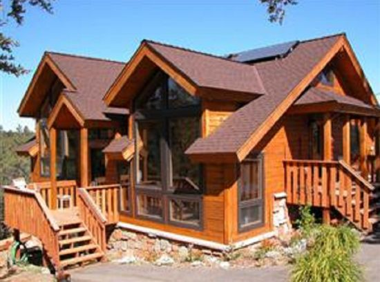 arcadia series geo solar home 1