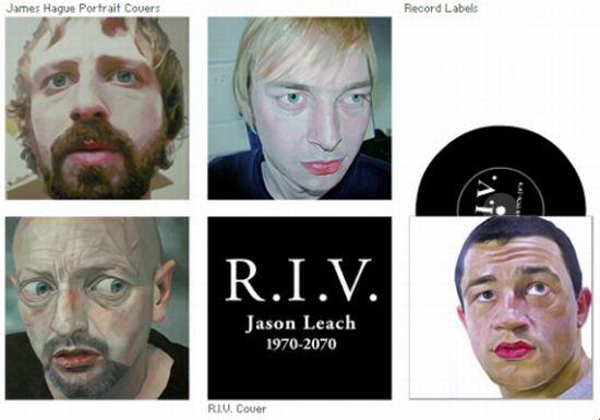 ash vinyl record2