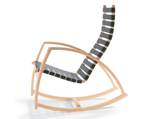 Atmos Chairs